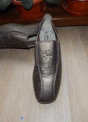 Повседневная обувь , мокасины womens footwear lifestyle by cus...