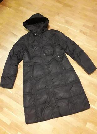 Зимнее пальто 490 грн.
