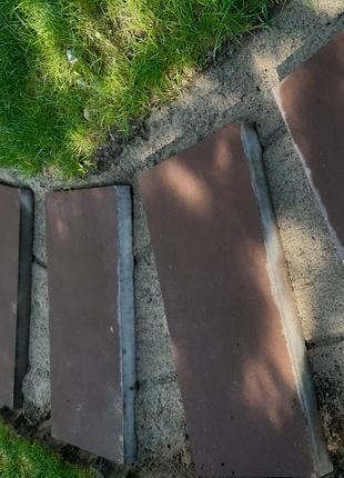 Укладка тротуарной плитки и продажа
