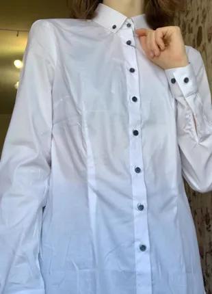 Рубашка Terino