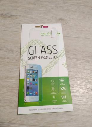 Xiaomi Redmi 5 Plus защитное стекло