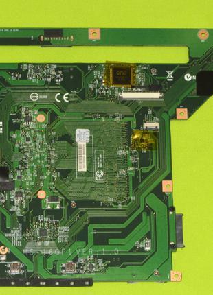 Материнская плата MS-16GP1 MSI CR61 AMD Quad-Core A4-5000M
