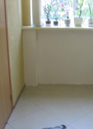 Мастер универсал сделает ремонт вашей квартиры и других помеще...