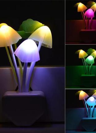 Светильник, ночник аватар. лампа ночная (avatar1eu)