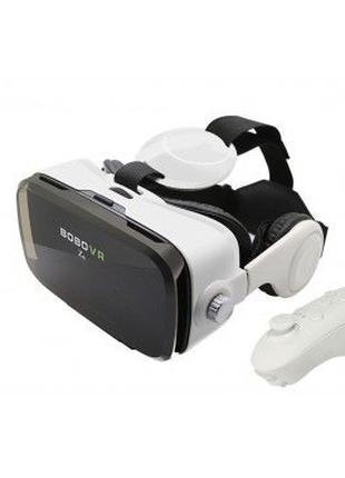 Очки виртуальной реальности для просмотра 3D-фильмов,видео.