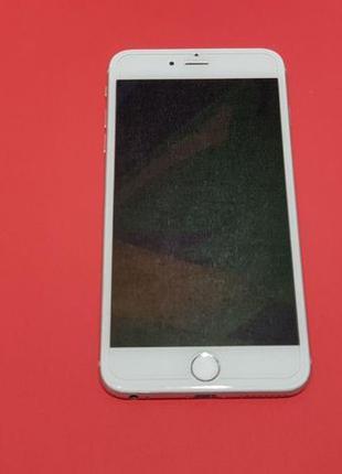 Смартфон Apple iPhone 6 plus 64gb newerlock