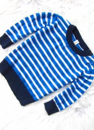 Стильный кофта свитшот свитер