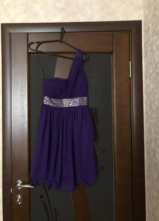 # розвантажуюсь. вечернее платье, платье на выпускной мини new...