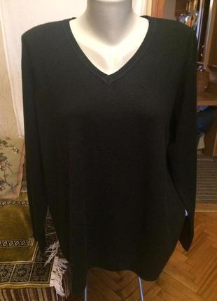 Кофта,джемпер,пуловер anita brinkman
