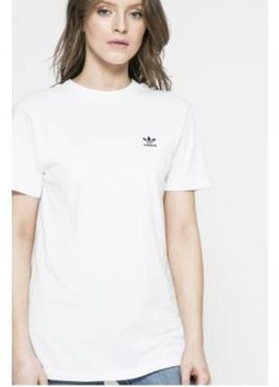 #розвантажуюсь   футболка  adidas