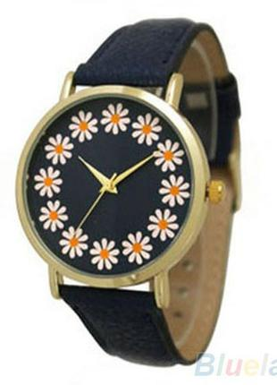1-54 женские наручные часы / распродажа