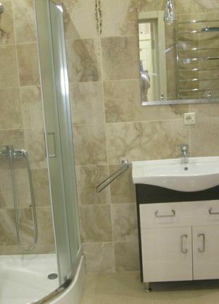 Радиатор, ванная, насос, мойка, унитаз, смеситель. Ремонт.
