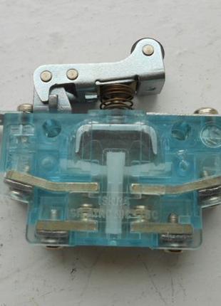 Продам новый микропереключатель S800A и другие