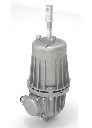 электрогидравлического толкателя ТЭ-80 10 шт ,ТЭ-30-5 шт,