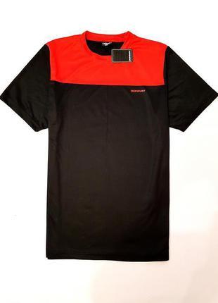 Donnay мужская футболка оригинал xl