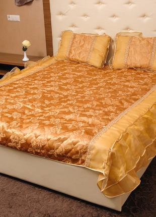 2-х спальний набір