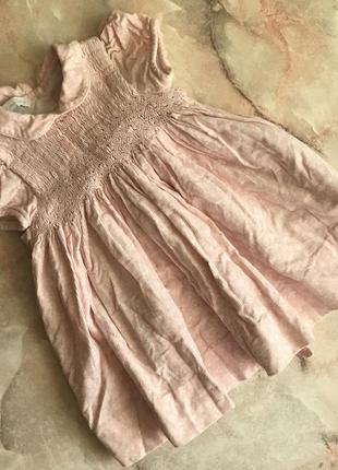 🌿 красивое платье  𝐉𝐨𝐡𝐧 𝐋𝐞𝐰𝐢𝐬