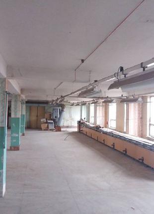 Довгострокова оренда комерційного приміщення Мукачево, Свалявс...