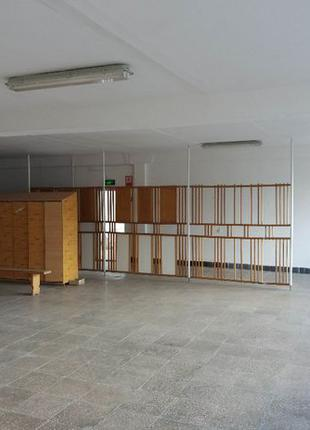 Оренда офісу офісного приміщення м. Мукачево, вул. Свалявська 76