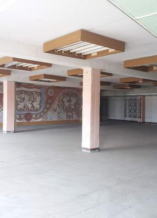 Оренда офісного приміщення / офіс м. Мукачево, вул. Свалявська 76