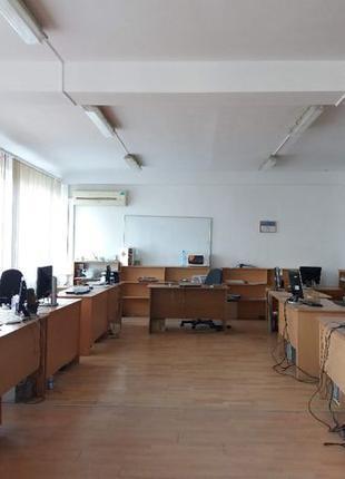 Оренда офісне приміщення / офіс м. Мукачево, вул. Свалявська 76