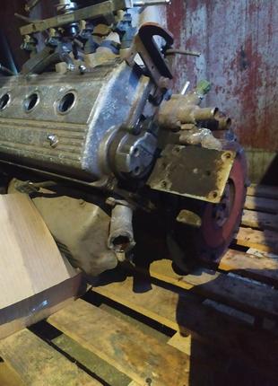 Мотор geely mc ck 1.5 mk джили двигатель
