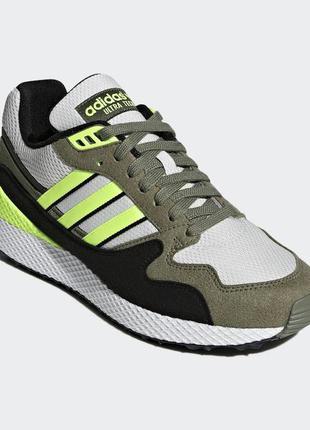 Оригинальные кроссовки adidas originals ultra tech bd7937