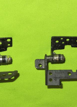 Петли матрицы 1A321A400 1A321A300 HP 650 655 Compaq CQ58