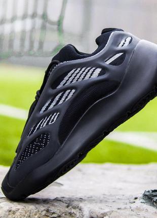 Шикарные мужские рефлективные кроссовки/ кеды adidas 😍 (весна/...
