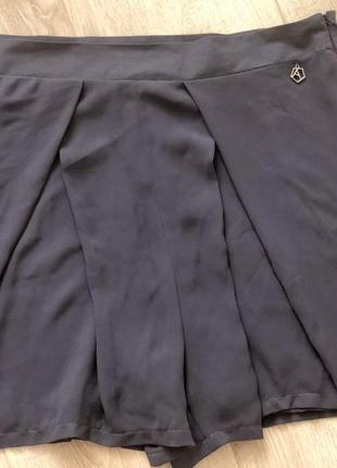 Concept everyday юбка-шорты 36