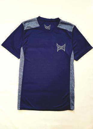 Tapout оригинал мужская футболка l.xl