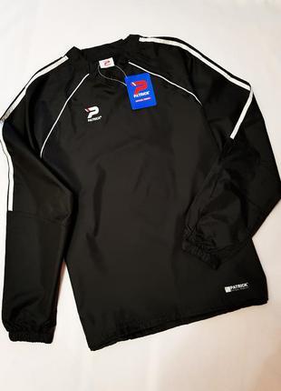 Patrick мужская куртка ветровка дождевик xl.xxl