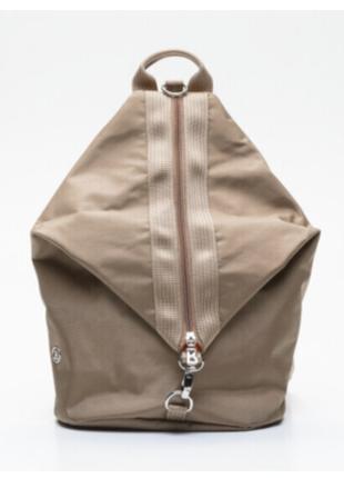 Новый рюкзак трансформер премиум бренда bogner модный цвет