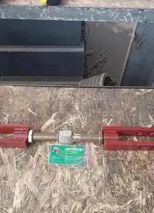 Раскос навески трактора Т-40 Д-144 Т25-4628130-А