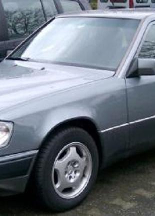 Mersedes-Bens W124
