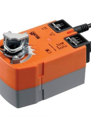 Электропривод Привод Belimo TF230-S