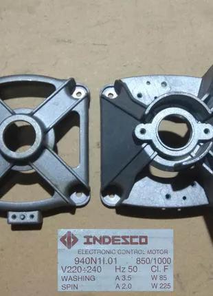 Корпус двигателя Indesco 940N1l.01 стиральной машины Indesit