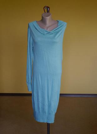 Плаття розмір l miss etam