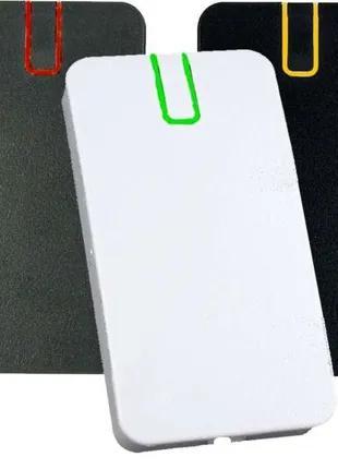 Бесконтактный считыватель U-Prox Mini