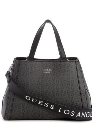 Guess сумка оригинал
