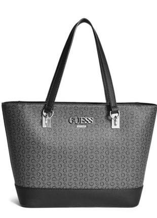 Guess сумка