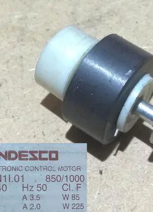 Таходатчик ротора (тахогенератор) стиральной машины Indesit