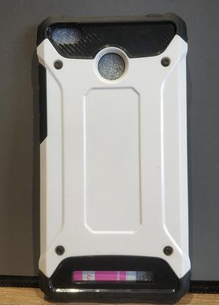 Чохол для Xiaomi Redmi 3s Чехол