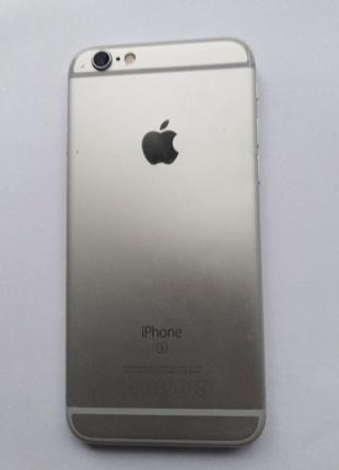 iPhone 6S 32GB Neverlock