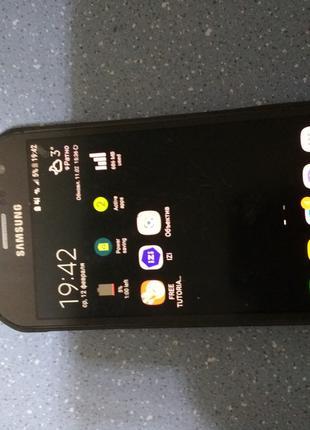 Samsung S6 Active SM-G890A