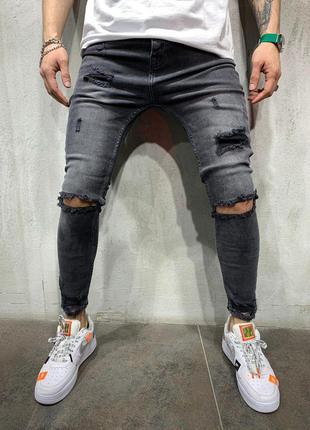 Мужские джинсы, джинсы   Размеры31, 32  РАСПРОДАЖА!