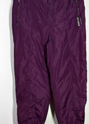 Лыжные штаны dig-it размер l