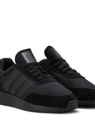 Кроссовки adidas i-5923 iniki runner bd7525 оригінал