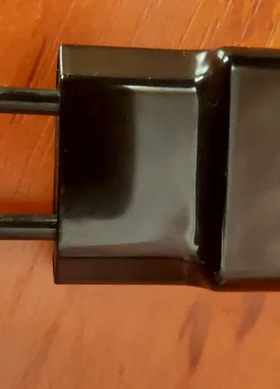 Зарядное устройство Nomi i504 Dream Black оригинал