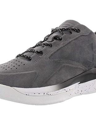 Кроссовки under armour ua curry 1 lux low sde basketball train...